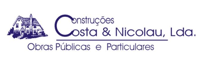 Costa e Nicolau